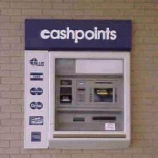 Cashpoint.Com