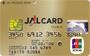 JAL_JCB_CLUB-Aカード