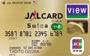 JALカードSuica_Club-A