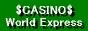 カジノワールドワールドエキスプレス